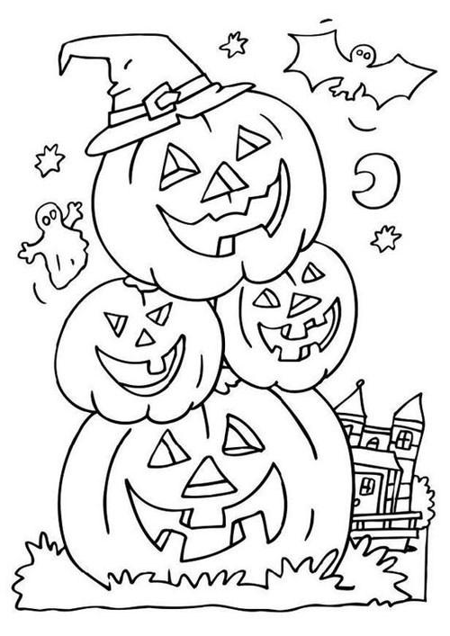 53-Halloween-sablon-és-18-dekorációs-ötlet24 másolata