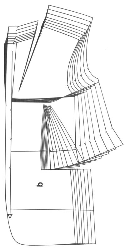 szériázás 2