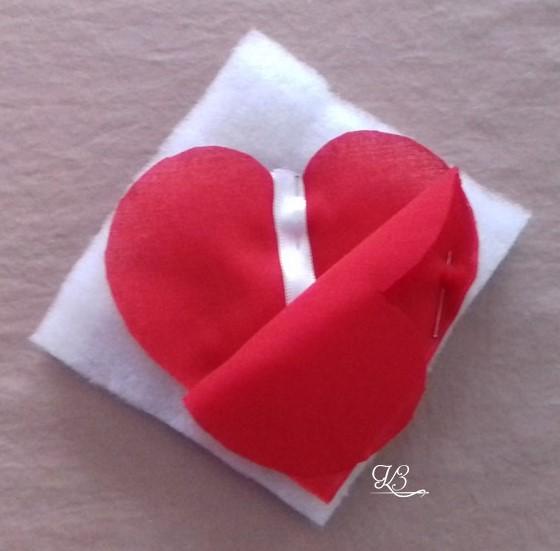 szív készítés 5