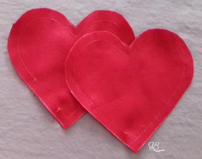 szív készítés 9