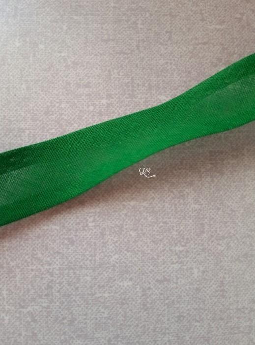 Ferdepánt zöld 2