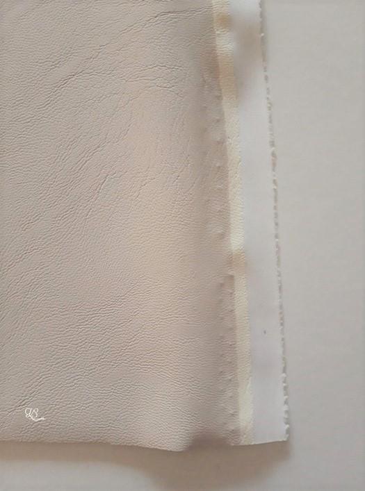textilbőr 1