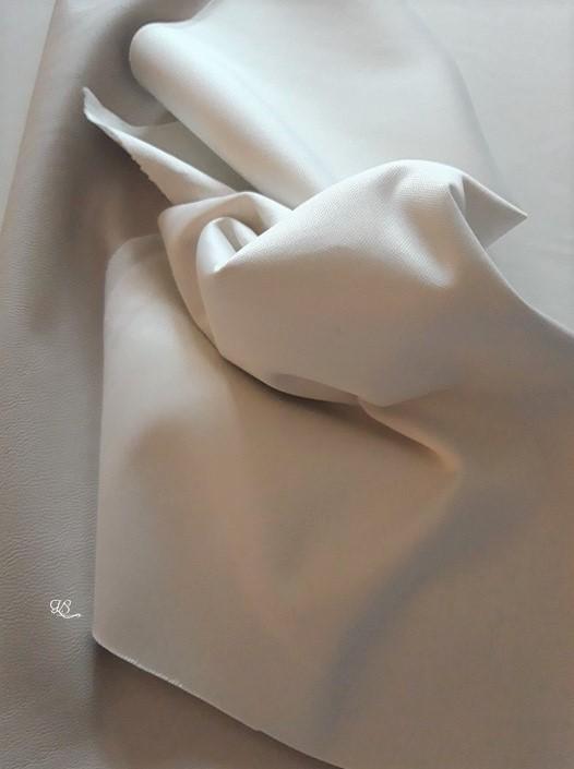 textilbőr 4